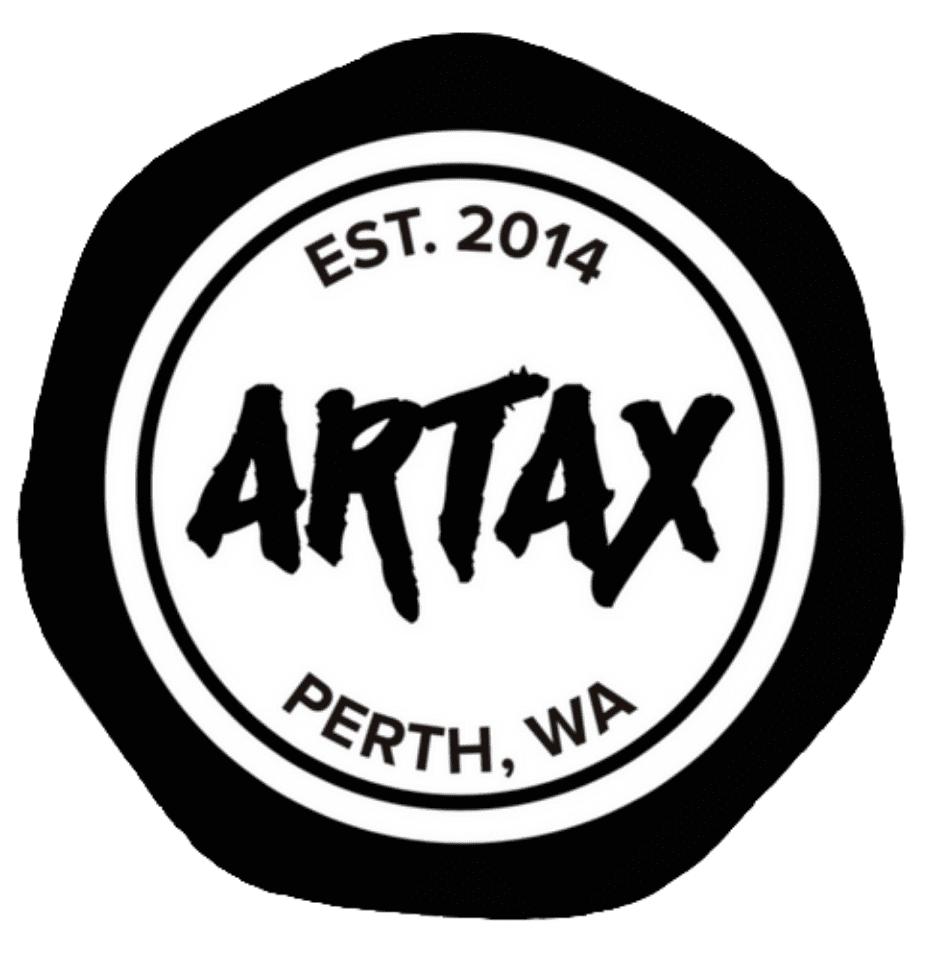 Artax Podcast #001